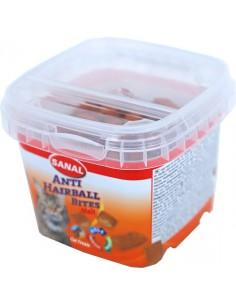 Sanal Anti Hairball cups 75 Gram