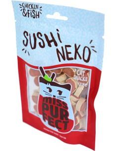 Miss Purfect Sushi Neko 45 Gram
