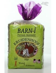 BARN-I Kruidenhooi Echinacea 500 Gram