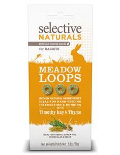 Supreme Selective Meadow...