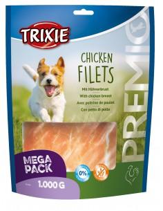Trixie Premio Chicken Filets 1 KG