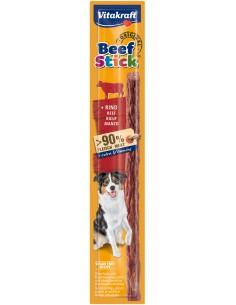 Vitakraft Beef-Stick rund hond
