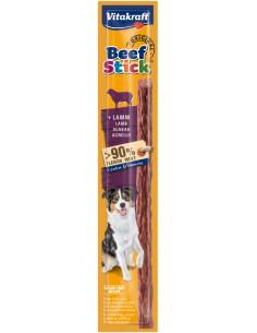 Vitakraft Beef-Stick lam hond