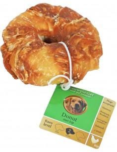 Donut+Kip 9 CM