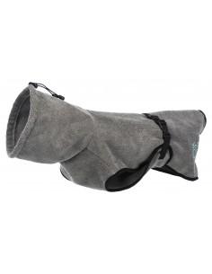 Trixie Badjas Voor Honden L
