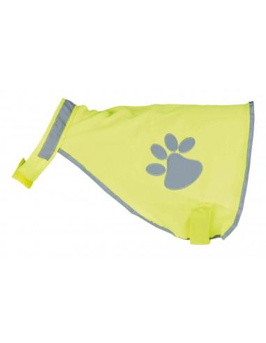 Trixie Veiligheidsvest Voor Honden L