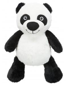 Trixie Panda Pluche 26CM