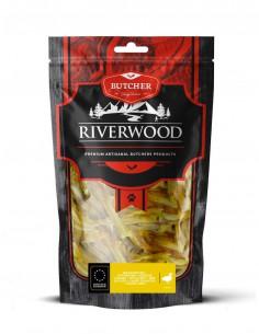 Riverwood Hondensnacks...
