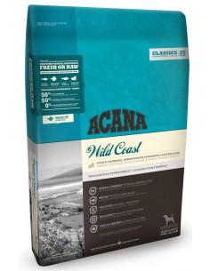 Acana Classic Wild Coast 6 KG