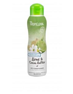 Tropiclean Lime &...