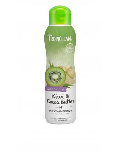 Tropiclean Kiwi & Cocobutter...