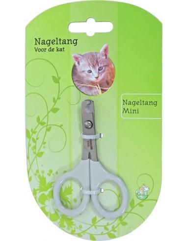 Nageltang Kat Mini
