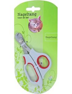 Nageltang Kat