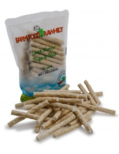 Farm Food Dental Munchie Pens 35 Stuks