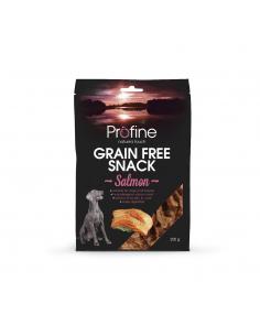 Profine Grain Free Snack...