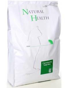 Natural Health Cat...