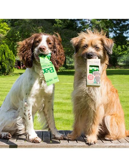 Beco Bags Honden