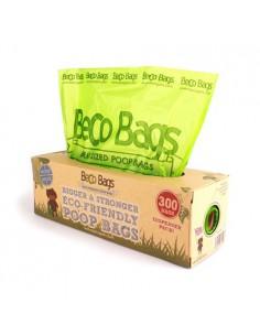 Beco Bags 300 Dispencer
