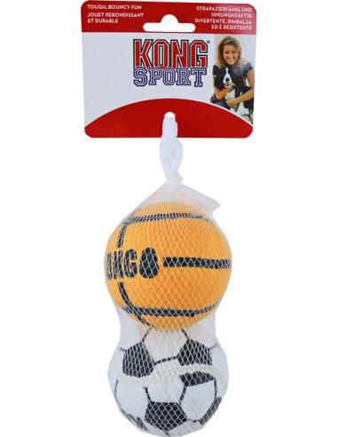 Kong Net A 2 Sport Tennisbal Large
