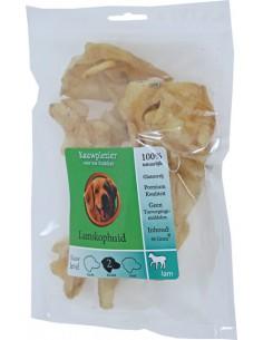 Lamskophuid 50 Gram