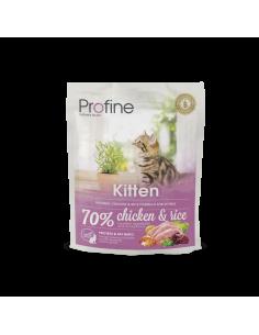 Profine Kitten 300 Gram