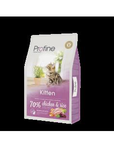 Profine Kitten 10 KG