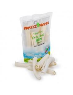 Farm Food Dental Rolls XS Mini 6 Stuks