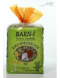 BARN-I Kruidenhooi...