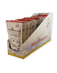 Farm Food Fresh Menu Rundvlees 125 Gram