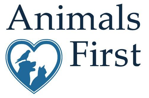 Animals First